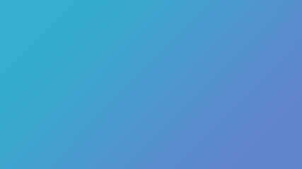 blue-gradient.png
