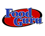 food-guru-peter-harman-logo.png