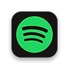 spotify-shadow.png