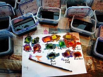 Colour-Testing-Aluminium-Dyes.jpg