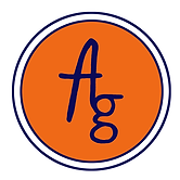 AG logo png.png