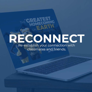 Reconnect Mobile2.jpg