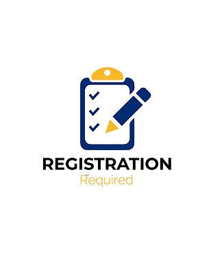 registration rec.jpg