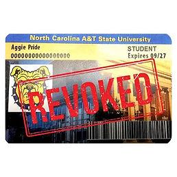 Aggie Card Revoked.jpg