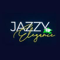 Jazzy Elegance.png