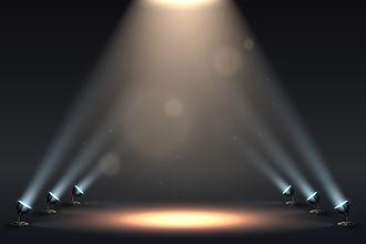 spot light.jpg