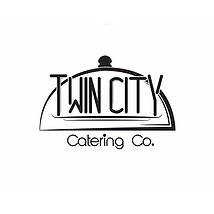 Twin City Catering.png