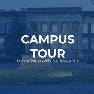 campus mobile2.jpg