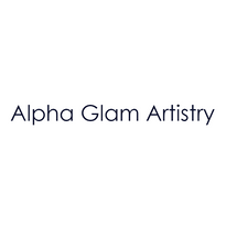 Alpha Glam Artistry.png