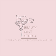 Beauty Mint Studio.png