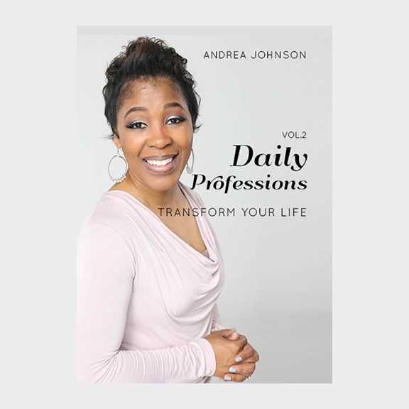 daily professions - logo.jpg