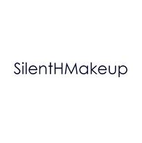 SilentHMakeup.png