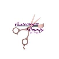 Customeyes Beauty.png