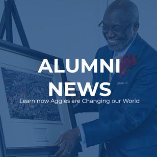Alumni Mobile.jpg