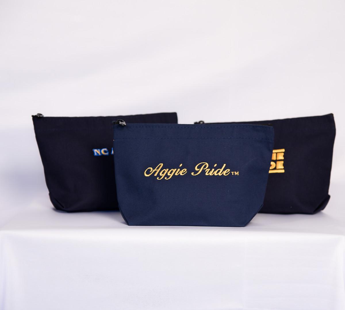 Bag Lady Dee, LLC