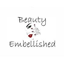 Beauty Embellished.png