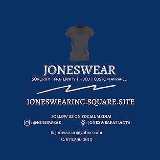 Joneswear - Logo.jpg