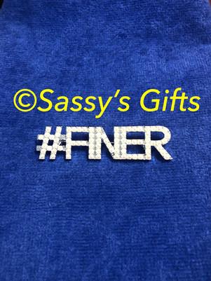 Sassy's Gifts