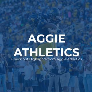 Athletics Mobile.jpg