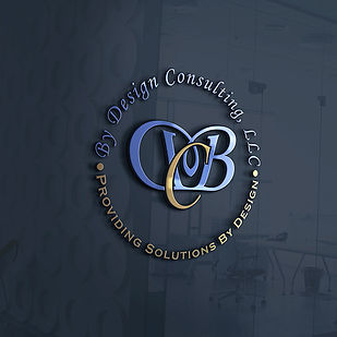 By Design Consulting - Logo.jpg