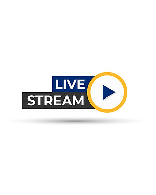 live stream rec.jpg