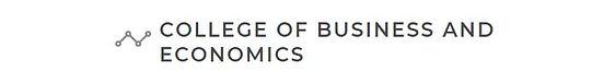 business and economics.jpg