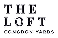 theloft_logo_stacked_black.jpg