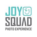 Joy Squad.png