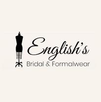 English's Bridal.png