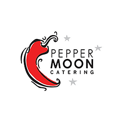 Peppermoon Catering.png