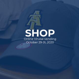 Shop Mobile.jpg