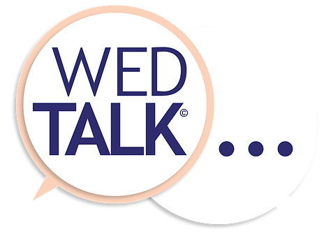 Wed Talk Double.png