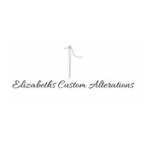 Elizabeths Custom Alterations.png