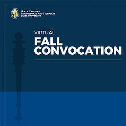 Fall Convocation.jpg