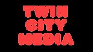 twin_city_media_trans.png