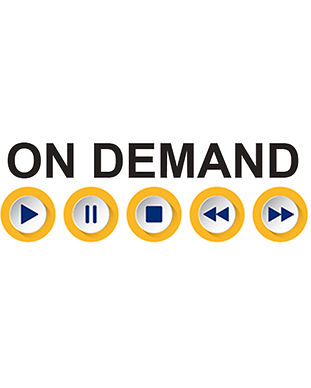 ON DEMAND.jpg