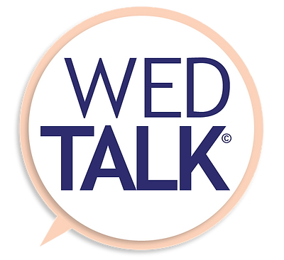 Wed Talk Single.png