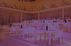 Wedding%2520Venue_edited_edited.jpg