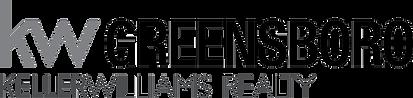 Logo- Keller Williams.png