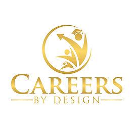 Careers by Design - Logo.jpg
