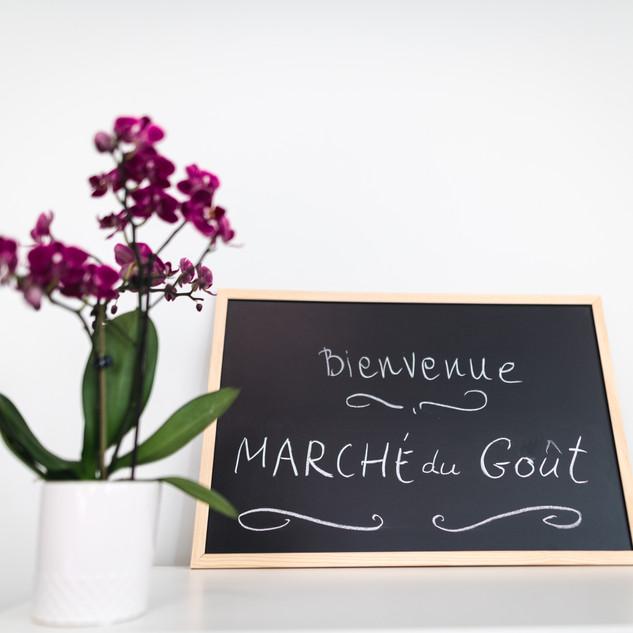 marché_du_gout-47.jpg
