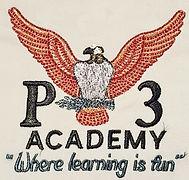 p3 logo.jpg