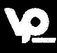 IVPLogo3p_edited.png