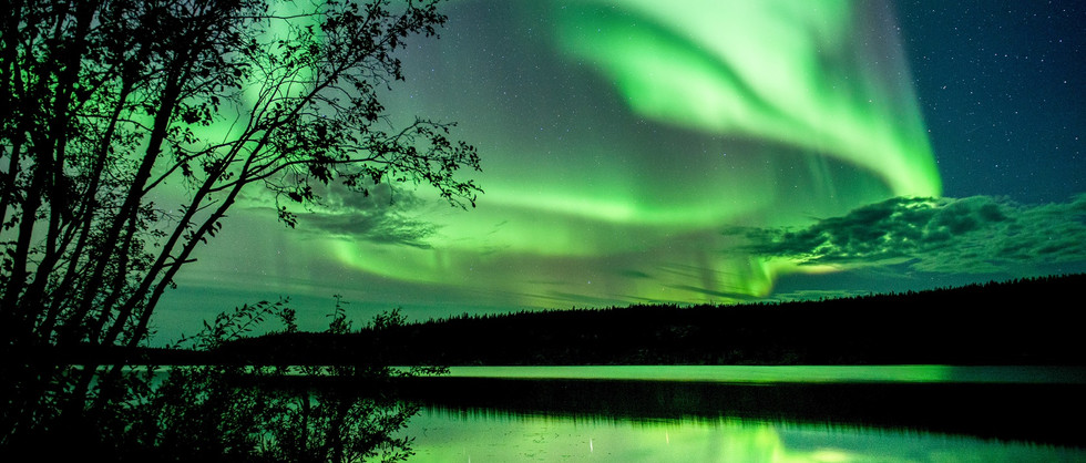 Summer Aurora on the Lake 1.jpg