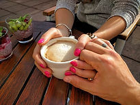bowl-cappuccino-coffee-248016.jpg