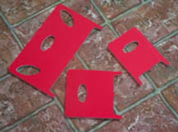 BrickBratz 3 Piece Set $39.95 Purchase on Ebay