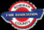Bowman County Fair Association