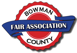 Bowman County Fair Association