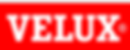 Velux-logo.png