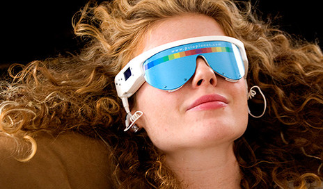 Connaissez-vous la lumino-relaxothérapie Psio ?